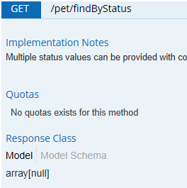 """An example of an """"array[null]"""" Response Class with missing details"""